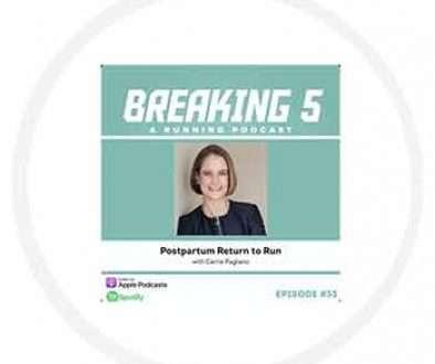 breaking5-podcast-img