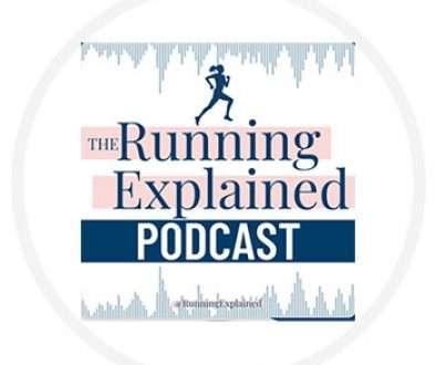 running-explained-podcast-image