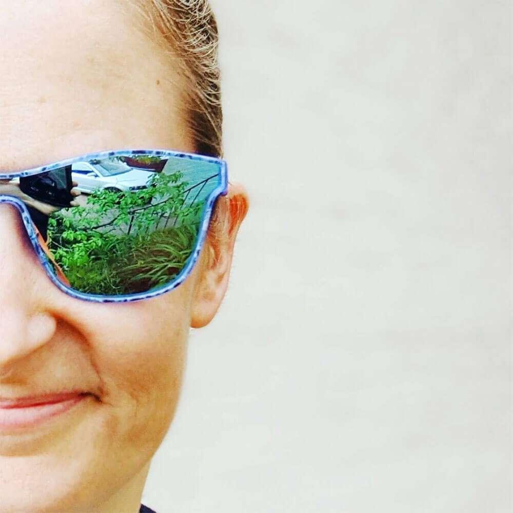 carrie-pt-sunglasses